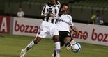 [21-08] Ceará 2 x 1 Grêmio - 13