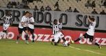 [21-08] Ceará 2 x 1 Grêmio - 18