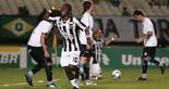 [21-08] Ceará 2 x 1 Grêmio - 21