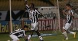 [21-08] Ceará 2 x 1 Grêmio - 22