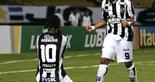 [21-08] Ceará 2 x 1 Grêmio - 27