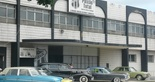 [30-01] Sócios do Museu do Aumótovel Visitam Memorial - 3