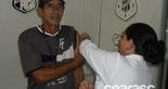 [30-07] Centro Cultural - Hepatite - 11