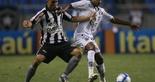 [25-08] Botafogo 1 x 0 Ceará - 1