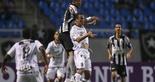 [25-08] Botafogo 1 x 0 Ceará - 2