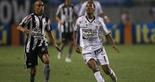 [25-08] Botafogo 1 x 0 Ceará - 3