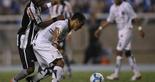 [25-08] Botafogo 1 x 0 Ceará - 4