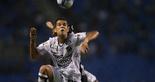 [25-08] Botafogo 1 x 0 Ceará - 5