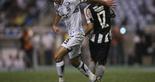 [25-08] Botafogo 1 x 0 Ceará - 6