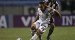 [25-08] Botafogo 1 x 0 Ceará - 7