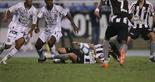 [25-08] Botafogo 1 x 0 Ceará - 8