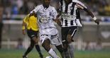 [25-08] Botafogo 1 x 0 Ceará - 9