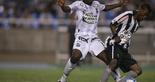 [25-08] Botafogo 1 x 0 Ceará - 10