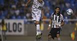 [25-08] Botafogo 1 x 0 Ceará - 11