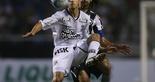 [25-08] Botafogo 1 x 0 Ceará - 12