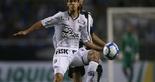 [25-08] Botafogo 1 x 0 Ceará - 13
