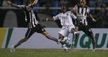 [25-08] Botafogo 1 x 0 Ceará - 15