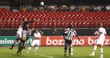 São Paulo 2 x 1 Ceará - 31/07 às 18h30 - Morumbi - 22