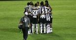 [15-09] Vitória 0 x 0 Ceará - 1