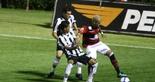 [15-09] Vitória 0 x 0 Ceará - 2