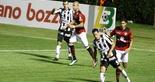 [15-09] Vitória 0 x 0 Ceará - 3