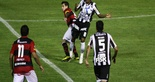 [15-09] Vitória 0 x 0 Ceará - 4