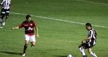 [15-09] Vitória 0 x 0 Ceará - 5