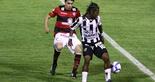 [15-09] Vitória 0 x 0 Ceará - 6