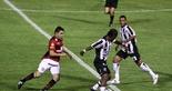 [15-09] Vitória 0 x 0 Ceará - 7
