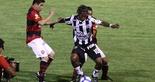 [15-09] Vitória 0 x 0 Ceará - 8