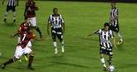 [15-09] Vitória 0 x 0 Ceará - 9