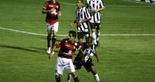 [15-09] Vitória 0 x 0 Ceará - 10