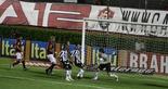 [15-09] Vitória 0 x 0 Ceará - 12