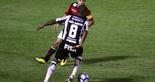 [15-09] Vitória 0 x 0 Ceará - 13