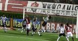 [15-09] Vitória 0 x 0 Ceará - 14