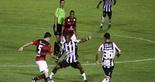 [15-09] Vitória 0 x 0 Ceará - 16