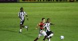 [15-09] Vitória 0 x 0 Ceará - 17