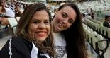 [19-07] Vovós e Vovôs na Arena Castelão (Fotos - Henrique Prudêncio) - 2