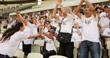 [19-07] Vovós e Vovôs na Arena Castelão (Fotos - Henrique Prudêncio) - 5