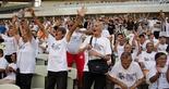 [19-07] Vovós e Vovôs na Arena Castelão (Fotos - Henrique Prudêncio) - 10