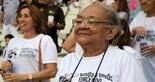 [19-07] Vovós e Vovôs na Arena Castelão (Fotos - Henrique Prudêncio) - 15