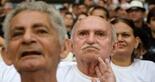 [19-07] Vovós e Vovôs na Arena Castelão (Fotos - Henrique Prudêncio) - 18