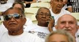 [19-07] Vovós e Vovôs na Arena Castelão (Fotos - Henrique Prudêncio) - 19