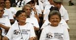 [19-07] Vovós e Vovôs na Arena Castelão (Fotos - Henrique Prudêncio) - 20