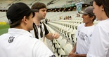 [19-07] Vovós e Vovôs na Arena Castelão (Fotos - Henrique Prudêncio) - 22