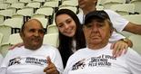 [19-07] Vovós e Vovôs na Arena Castelão (Fotos - Henrique Prudêncio) - 24