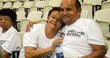 [19-07] Vovós e Vovôs na Arena Castelão (Fotos - Henrique Prudêncio) - 25