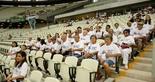 [19-07] Vovós e Vovôs na Arena Castelão (Fotos - Henrique Prudêncio) - 27