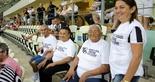 [19-07] Vovós e Vovôs na Arena Castelão (Fotos - Henrique Prudêncio) - 28