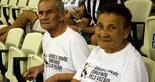 [19-07] Vovós e Vovôs na Arena Castelão (Fotos - Henrique Prudêncio) - 29